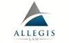 Branding jurídic. Exemple 3