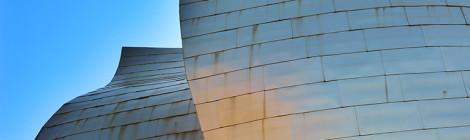 Guggenheim Bilbao, Anna Serrano Coll, 2013